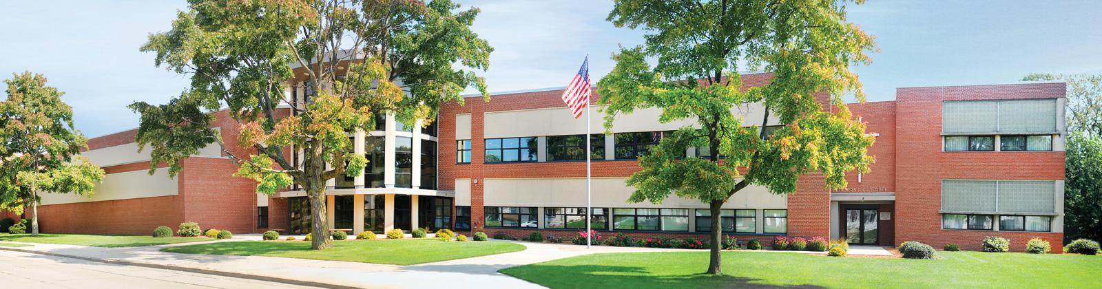 LHS_Building2014