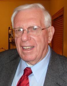 Schneider, Gene Photo (2)