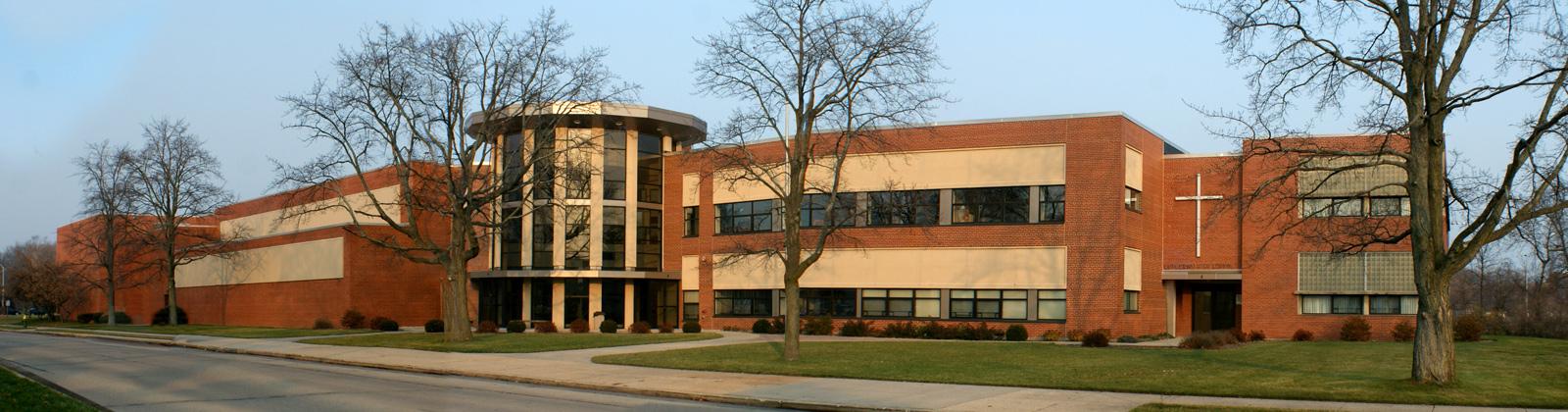 history_facility