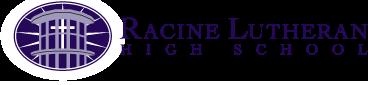 Racine Lutheran High School