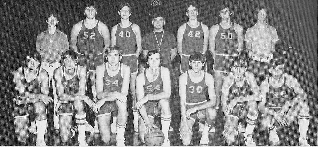 1975 BASKETBALL (2)