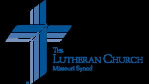 LCMS Logo