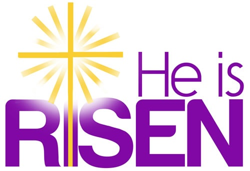 christian-easter-clip-art