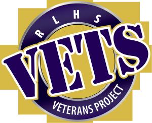 vp_logo_tilt