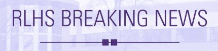 smaller-breaking-news