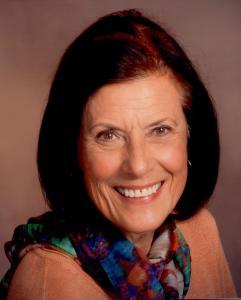 Dorothy Jehn Fowles