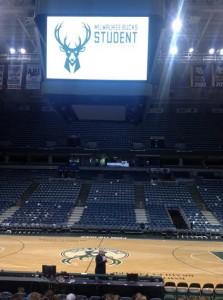 Bucks 5